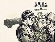 Union St. Choir #1