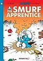 The Smurfs Vol. 8: Smurf Apprentice
