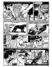 Vampirella (Magazine 1969-1983) #50