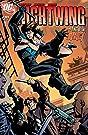 Nightwing (1996-2009) #111
