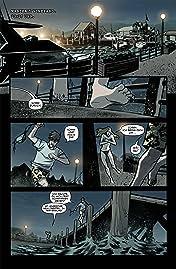 Akte X - Staffel 10 Vol. 2: Chitter