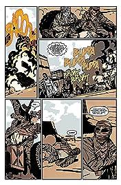 Akte X - Staffel 10 Vol. 3: Pilgrims