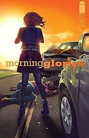 Morning Glories #45