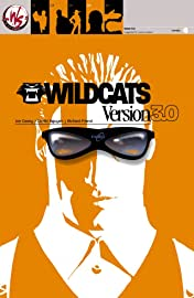 Wildcats Version 3.0 #4