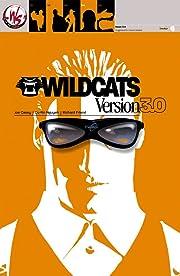 Wildcats Version 3.0 #4