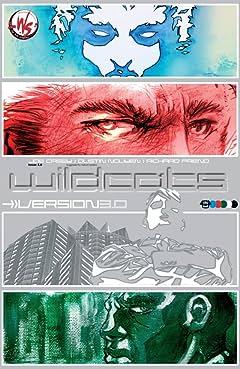 Wildcats Version 3.0 #6