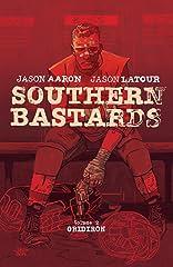 Southern Bastards Vol. 2: Gridiron