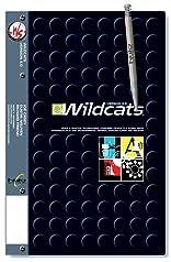 Wildcats Version 3.0 #12