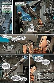 New Mutants (2009-2011) #22