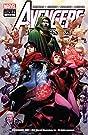 Avengers: The Children's Crusade #4