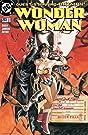 Wonder Woman (1987-2006) #203