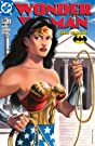 Wonder Woman (1987-2006) #204