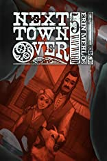 Next Town Over #5