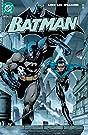 Batman (1940-2011) #615