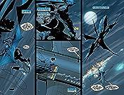 Batman (1940-2011) #616