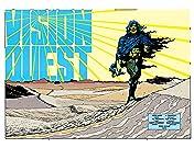Aquaman (1994-2001) #33