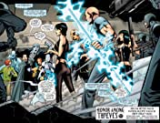 JSA: Classified #7