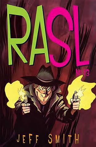 RASL #13