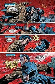 Batman (1940-2011) #618