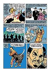 Iron Man Masterworks Vol. 1