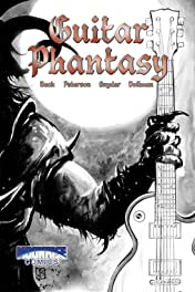Guitar Phantasy