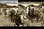 Wee Westerns #3