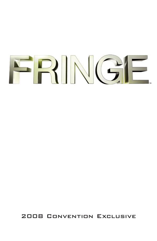Fringe #0 (of 6)