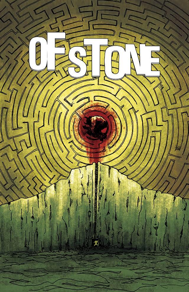 Of Stone #2