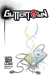 Guttertown #4