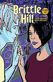 Brittle Hill No.4