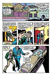Amazing Spider-Man (1963-1998) #196