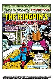 Amazing Spider-Man (1963-1998) #197