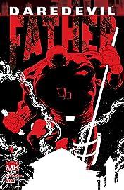Daredevil: Father #1 (of 6)