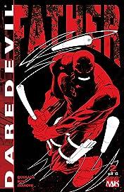 Daredevil: Father #2 (of 6)