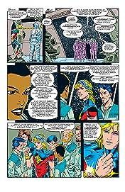 Quasar (1989-1994) #32