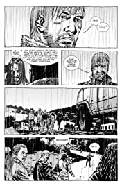 The Walking Dead #95