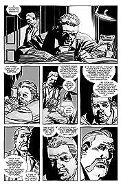 The Walking Dead #97