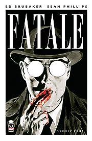 Fatale No.4