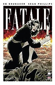 Fatale No.5