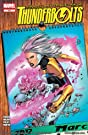 Thunderbolts (2006-2012) #171