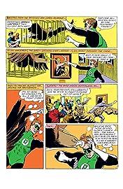 Green Lantern (1960-1986) #23