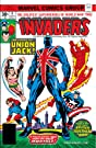 Invaders (1975-1979) #8