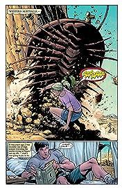 Superman (1939-2011) #656