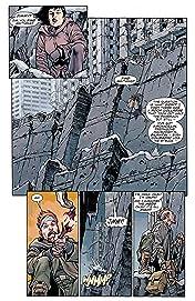 Superman (1939-2011) #657