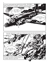 Commando #4792: Call Him Hero