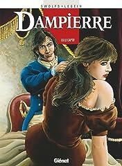 Dampierre Vol. 6: Le Captif