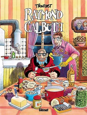 Raymond Calbuth Vol. 1