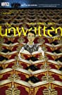 The Unwritten #35.5