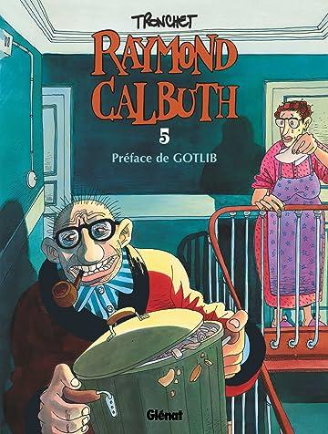 Raymond Calbuth Vol. 5