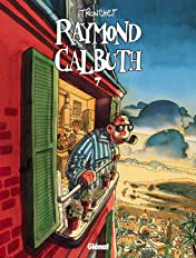 Raymond Calbuth Vol. 7